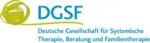 Logo_DGSF